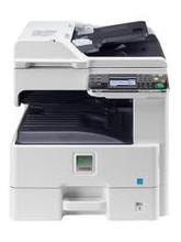Kyocera FS-6525 MFP