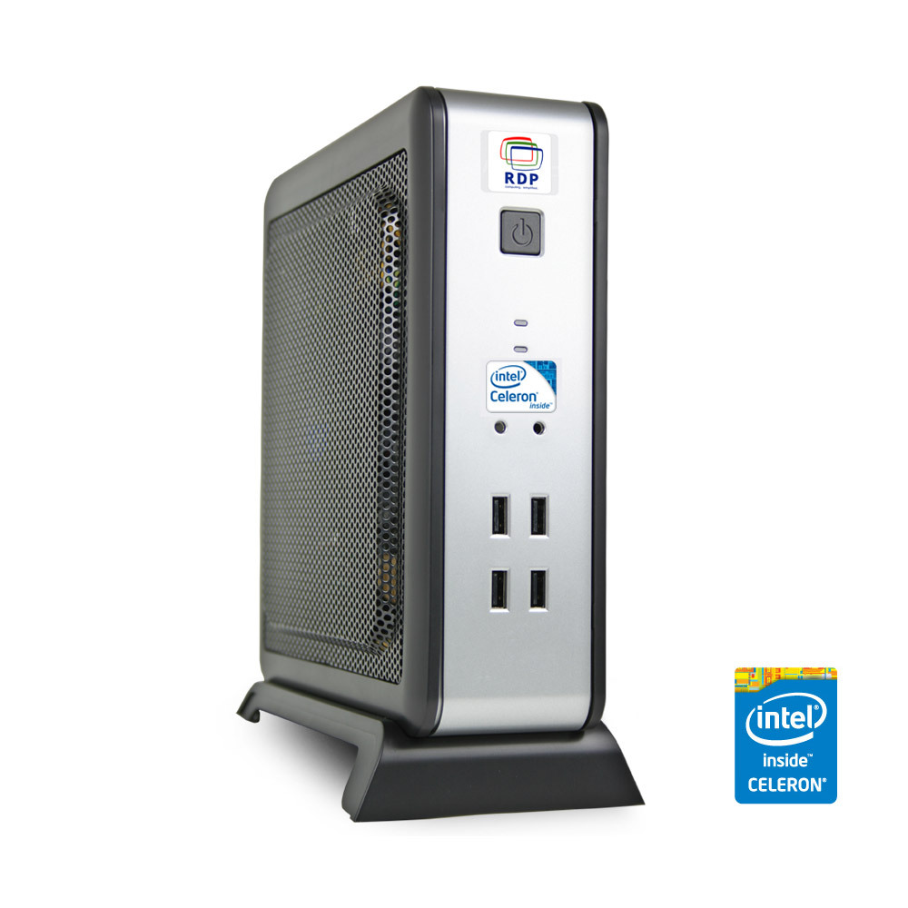 Introducing the New Intel Pentium Silver and Intel Celeron ...