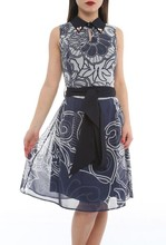 wholesale different style women dresses from supplier in Turkey