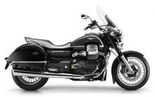 2014 Moto Guzzi California 1400 Touring ABS