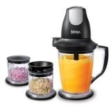 blender/Juicer BLENDER with grinder/Juicer