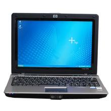Used HP / 2210B GG298AV LAPTOP ( No. 20121012-2-1 )