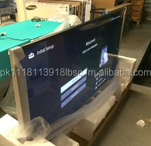 "NEWEST OFFER ON UN78JU7500 75"" CURVED SMART LED 4K ULTRA HD TV"