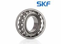 Spherical roller bearing 23126 CC/W33 SKF