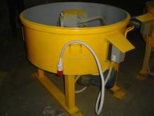concrete mixers SPD-250