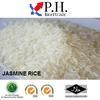 Good to Eat Jasmine Rice Thailand Everyday