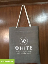 T036 jute tote bags wholesale
