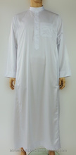 mens Daffah - daffah thobe - Musilim Clothing - men Cotton thobes - Islamic clothing:kaftan 2014 islamic clothing abaya wear