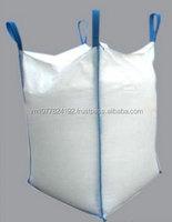 Vietnamese New Virgin big PP FIBC Jumbo bag