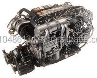 4L-HA STP MARINE DIESEL ENGINE 240HP