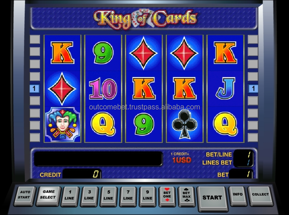 Plenty on Twenty II Hot Slot Machine - Try for Free Online