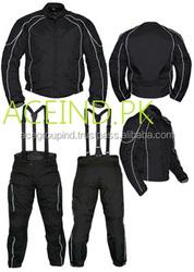 motorcycle suits for kids children racing suit used motorcycle racing suits