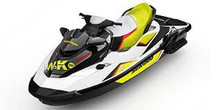 DISCOUNT PRICE + FREE SHIPPING & DELIVERY FOR JETSKI & SEA DOO