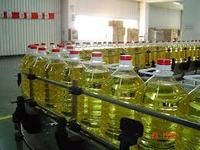 Pure Refined Sunflower Oil (1L, 2L, 3L, 5L, 10L, 20L, 25L, 50L ) Refined vegetable Oil, palm oil cp10