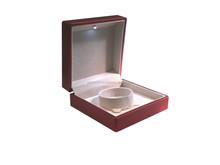 Bangle Box with Led Light