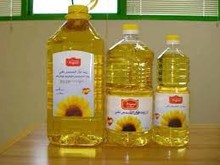 quality sun flower oil for cooking