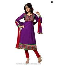Wholesale Anarkali | Anarkali Dresses Girls