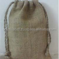 T089, LIVEGREEN, jute coffee bean bags