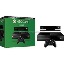 Best Price For Microsoft X b o x One - X b o x 360 with Kinect + 15 Free Games & 2 Wireless controller