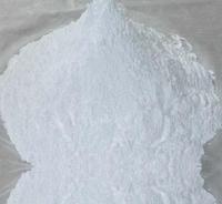White Inorganic Pigments High Purity Lithopone