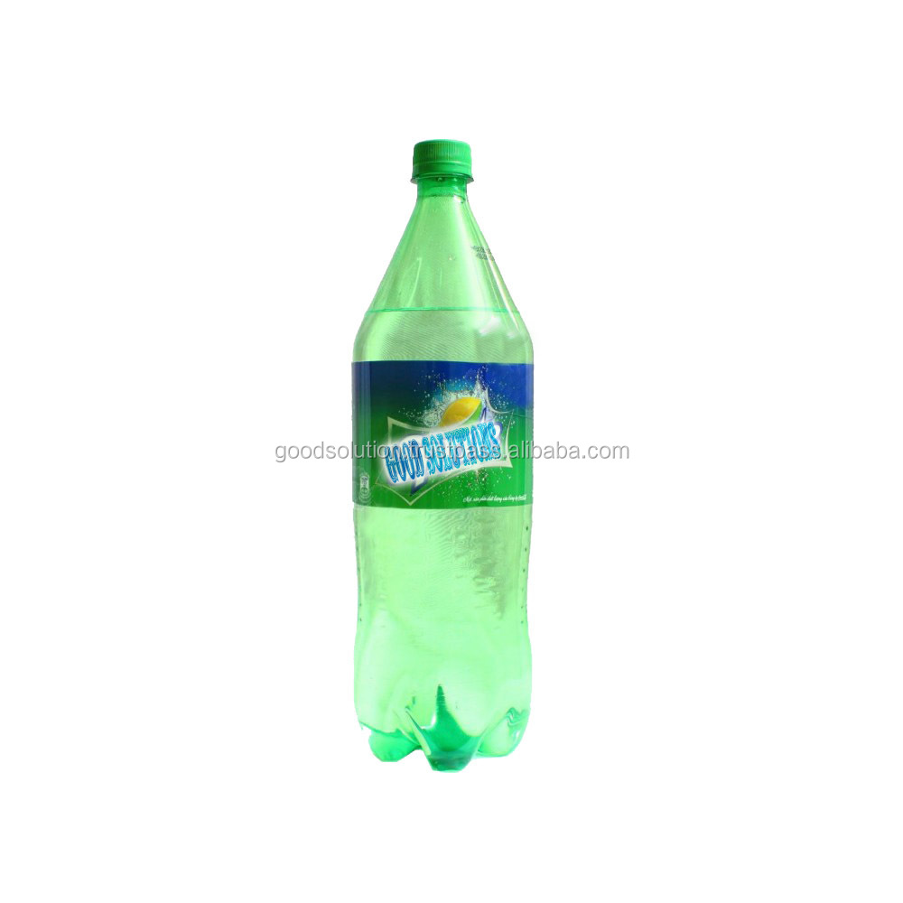 carbonated soft drink analysis Analysis of soft drinks: uv spectrophotometry, liquid chromatography liquid chromatography, and capillary electrophoresis to the analysis of soft drinks.