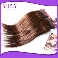 chinese virgin hair full lace wig,i tip 100% virgin indian remy hair extensions
