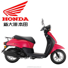 Honda 50cc scooter Today