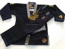 Bjj Gi / Bjj custom Gi / Bjj Kimonos