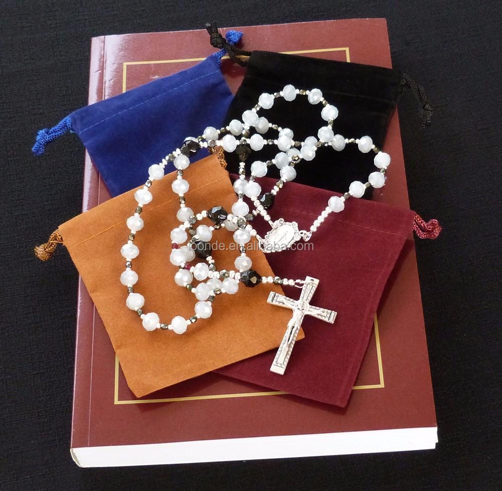 rosary chaplet velvet pouch (2).jpg
