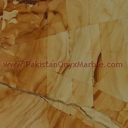 teakwood-tiles-burmateak-marble-tiles-17.jpg