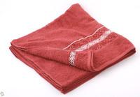 Handuk - Towel