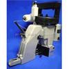 Shunfa Portable Filled Bag Closing Closer Machine Sf26-1a 110v