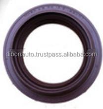 Lifan 620 lifan motor parts lifan 250cc part LF481Q1-2303321A oil seal