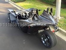 Sales Original 2015 Slingshot 3 Wheel Drive
