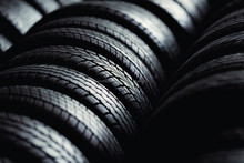 Tires - Cars