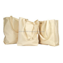 cotton garment bag, cotton cloth bag, bag print for cotton candy