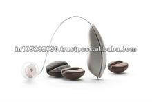 oticon rite mini bte digital hearing aid FDA & CE