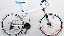 21 speed aluminum mountain bicycle mtb bike customized available sample in stock