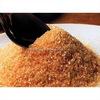 Refined Cane Sugar ICUMSA 45 and Raw Brown Cane Sugar ICUMSA 800-1200 VHP