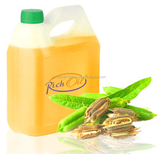 High quality Sesame Oil First cold pressed