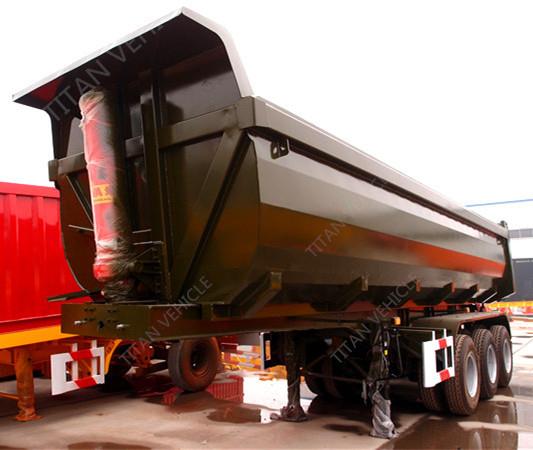 100 tonnes charbon remorque 2 essieux 40 tonnes 30 m tres - Metre cube en tonne ...