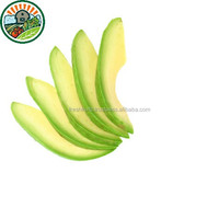 Fresh Fruit from Viet Nam with High Quality and Best Price Avocado Cut