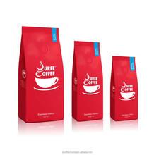 Brazil Arabica Coffee