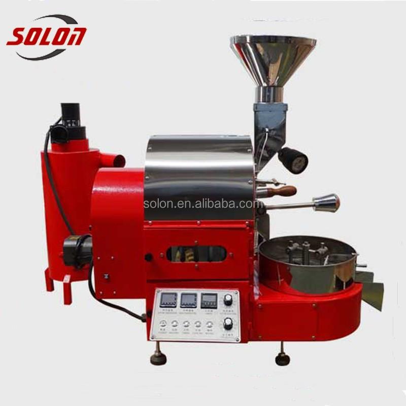 machine roaster.jpg
