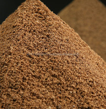 Animal Feed Fish Meal 55 to 65 Protein