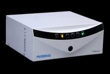 300w home inverter, solar inverter price 300w, frequency inverter dc 24v 36v 48v input