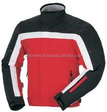 Brando Men's Biker Jacket Leather Motorbike Jackets, Leather Brando Jackets , Leather Wears