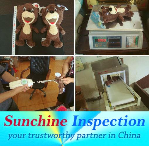 stuffed-toys_-inspection