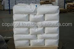 oil drilling phpa Anionic and cationic polyacrylamide/PAM/PHPA