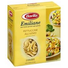 Barilla Fettuccine 500gr